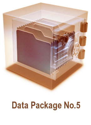 Data-package-5